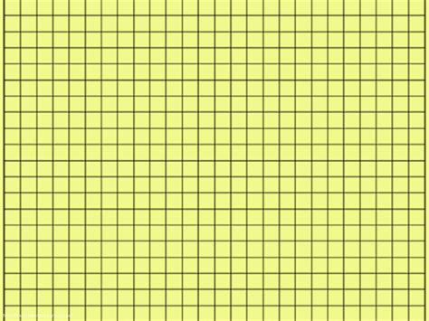powerpoint layout grid grid paper background for powerpoint next
