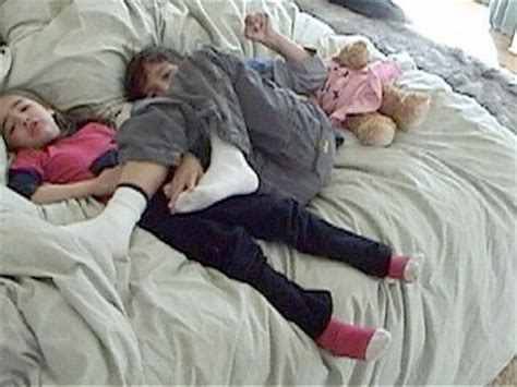 kids making out in bed how to make young kids sleep in their own beds expert