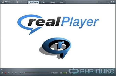 format video real player realplayer 18 1 3 100 free download latest version in