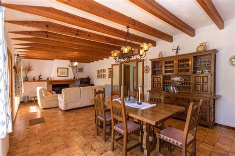 Wohn Esszimmer 30 Qm by Finca Apricot Meilove Auf Mallorca Mit Pool Privat