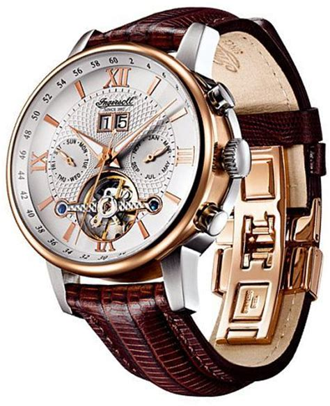 25 best ideas about watches on s