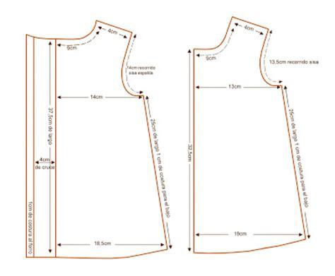 patrones para boinas de tela bebe patr 211 n vestido ni 209 a 6 9 meses 161 gratis traetela