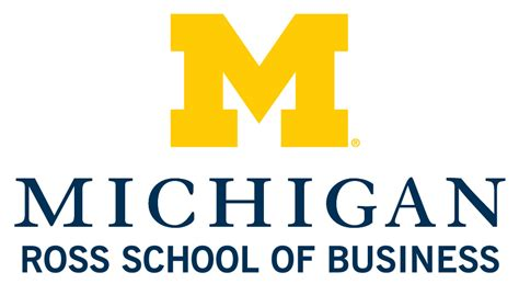 Ross Mba Business Analytics Club by Education