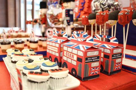 london themed events london paris themed party party ideas pinterest