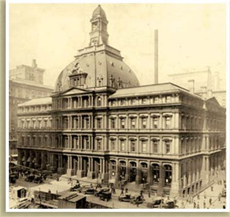Post Office St Louis by Alf Img Showing Gt Louis Post Office
