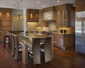 style kitchen designs modern style kitchen in 2013
