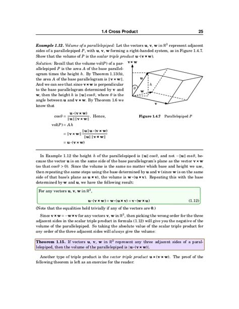libro the geometry of type libro de calculo 3