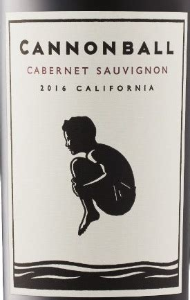 Rideau Store 1373 by Cannonball Cabernet Sauvignon 2013 Expert Wine Review