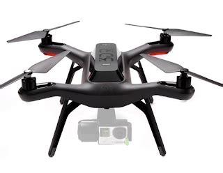 Harga Gopro Merk Kogan 8 drone mantap dengan kamera gopro no 4 paling keren