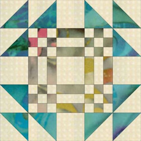 Patchwork Block Patterns - 407 best quilt blocks images on quilt blocks