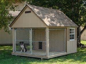 Custom Garage Designs outdoor dog kennels for sale outdoor dog cages