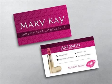 11 best business cards images on