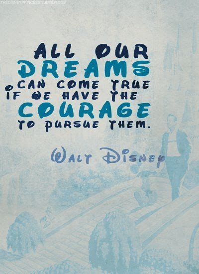 i wish i d known clefts create courage books 28 best images about quotes on disney 16 and
