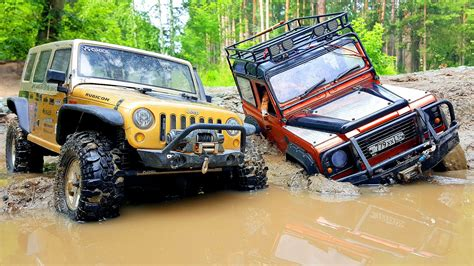 mudding cars rc extreme pictures rc cars off road 4x4 adventure