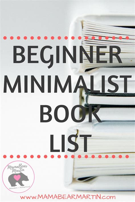 books on minimalist living best 25 minimalist lifestyle ideas on