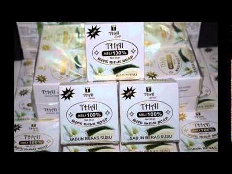 Review Sabun K sabun beras thailand harga sabun beras asli dan palsu