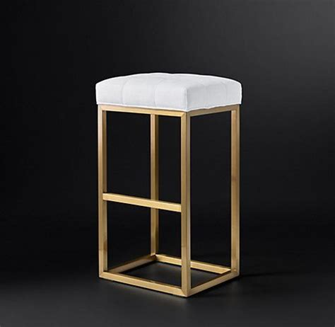 Rh Modern Bar Stools by Bar Counter Counter Stools And Stools On