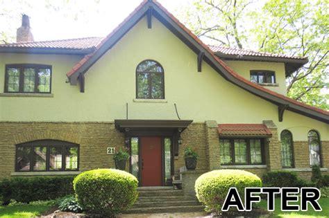 exterior painting toronto exterior painters toronto house exterior painting
