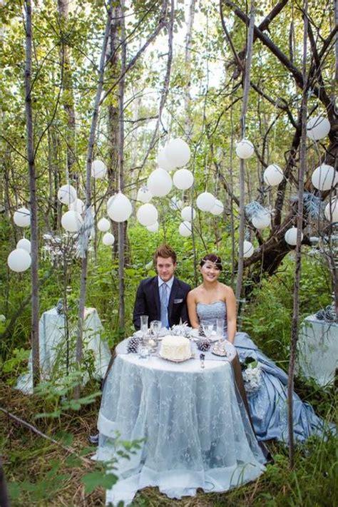 decoracion de boda con globos decoraci 243 n de bodas globos figuras con globos letras 161 y