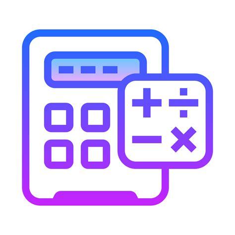 free calculator calculator icon free at icons8