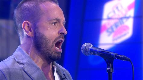 alfie boe sings bring him home from les miserables