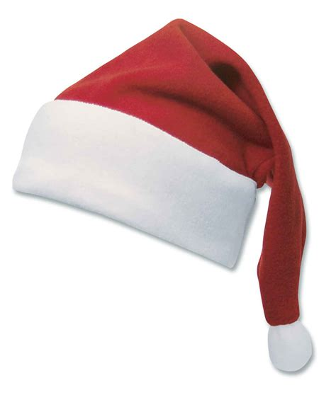 pics of santa hats clipart best
