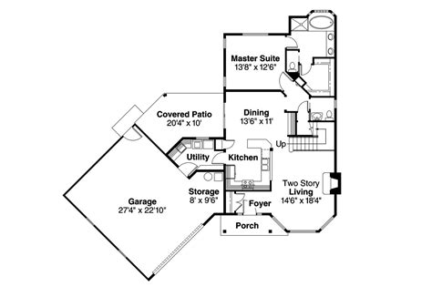 kentuck knob floor plan 100 kentuck knob floor plan volunteer vacation at