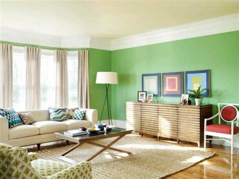 farben schlafzimmer feng shui feng shui farben f 252 r mehr harmonie und balance in ihrer