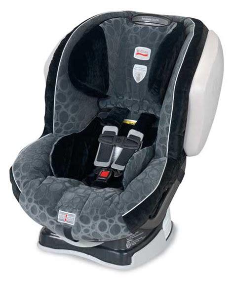 britax advocate recline com britax advocate 70 cs click safe convertible