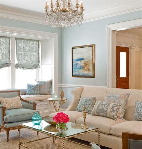 home compre decor 7 design new home interior design a brilliant soft lovely decor