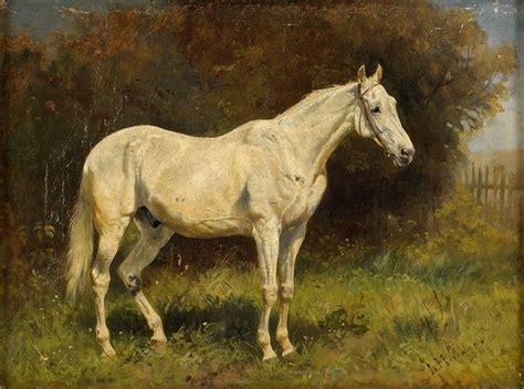 Schemel Englisch by Hartmann Ludwig 1835 M 252 Nchen 1902 M 252 Nchen