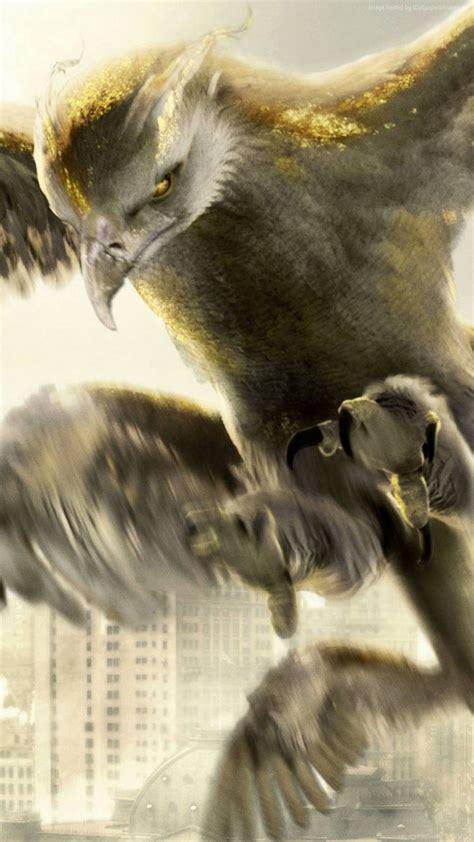 imagenes wallpapers animales animales fant 225 sticos y d 243 nde encontrarlos como fondo de
