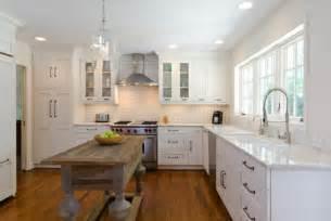houzz kitchen cabinets cabinet hardware