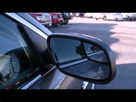 brownsville tx craigslist  cars  ford taurus