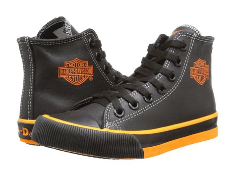 harley davidson shoes harley davidson s shoes