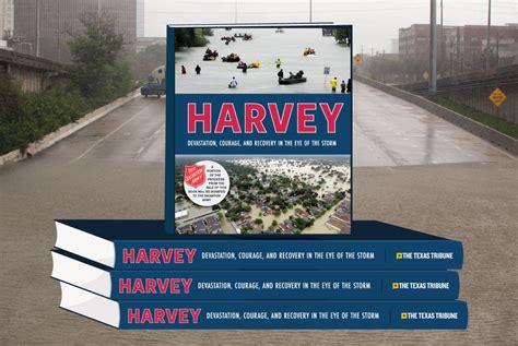 power transportation politics and development in houston books t squared hurricane harvey in book form houston