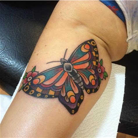 butterfly tattoo japanese butterfly tattoo design and meaning tattoo yakuza japanese