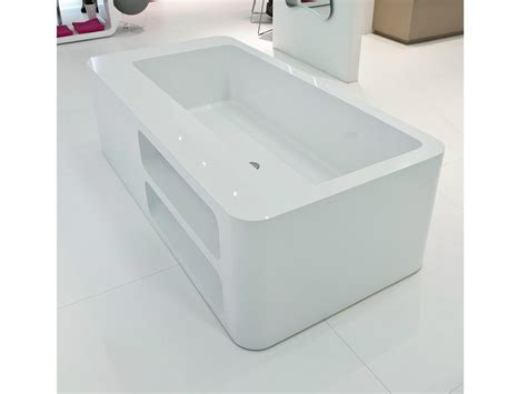 acheter baignoire acheter baignoire ilot aplusshippingcenter