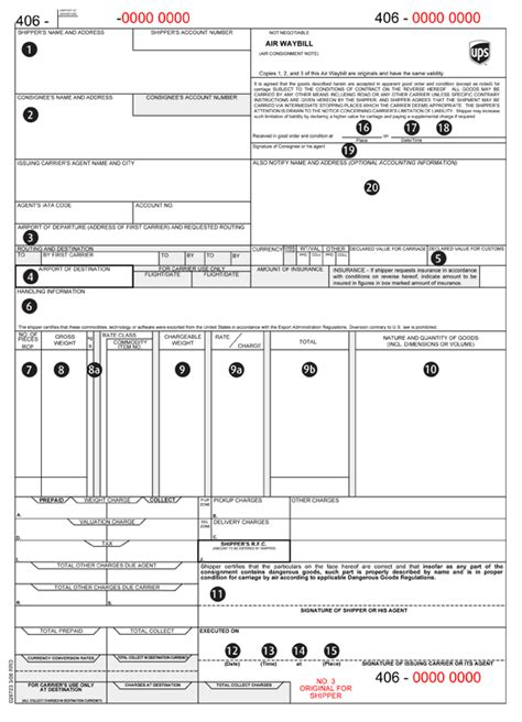 air waybill template malaysia airlines air waybill tracking