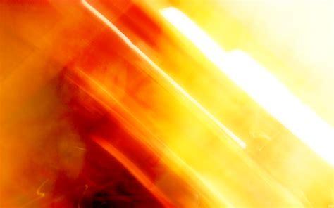 orange light hd wallpaper 1920x1200 10823