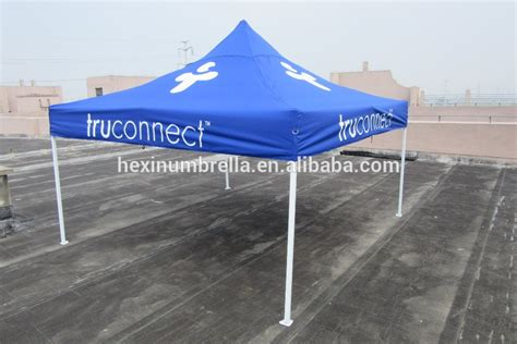 Canopies For Sale Used Canopies For Sale Buy Used Canopies For Sale
