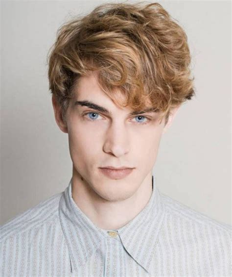 images of men over 55 hairstyles 55 men s curly hairstyle ideas photos inspirations