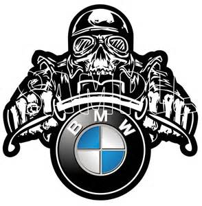Bmw Motorcycle Stickers Decals by Bmw Z4 Gt3 Decals