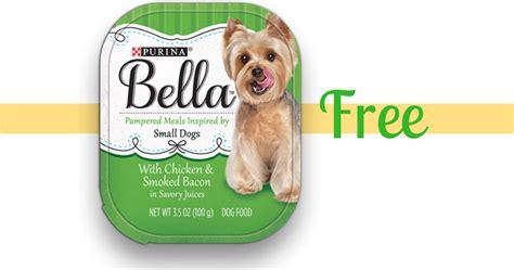 dog food coupons com dog food coupons recipes food
