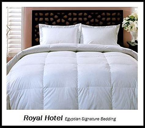 cal king down alternative comforter royal hotel s king california king size down alternative