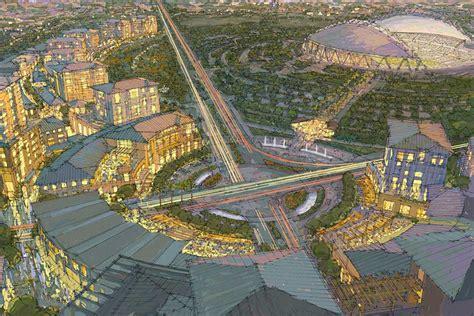 gabon national infrastructure  master plan bechtel