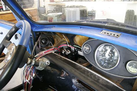 rewiring a car 14 wiring diagram images wiring