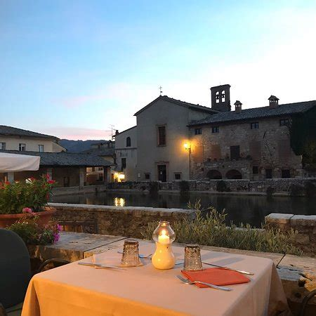 la terrazza bagno vignoni la terrazza bagno vignoni ristorante recensioni numero