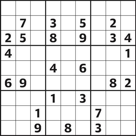 sudoku printable version sudoku 3985 hard life and style the guardian