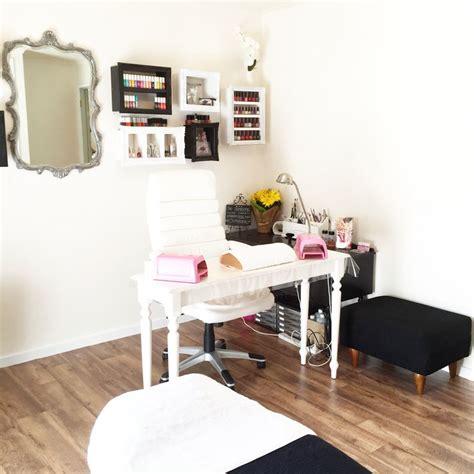 Salon Nail by My Home Nail Salon In Bendigo Australia Www